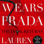 Book Review: Revenge Wears Prada: The Devil Returns