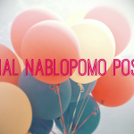 Final NaBloPoMo Post!