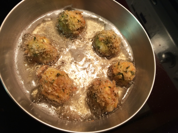 goat cheese balls 08